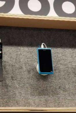 Nokia возродит смартфон 2011 года на новой операционной системе