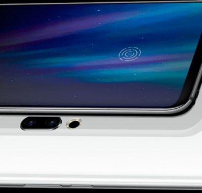 Дизайн Meizu 16s и 16s Plus пока не раскрыт, но глава компании утверждает, что он будет в духе Meizu 16th