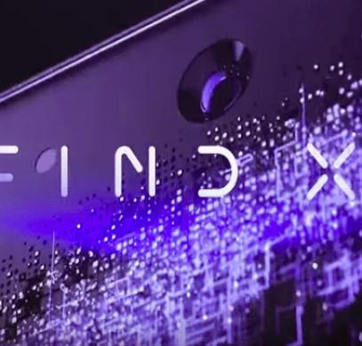 Oppo Find X2: перезагрузка и уже не слайдер – фото 1