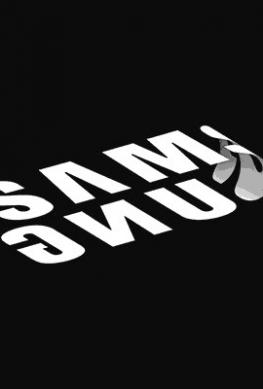 Смартфон Samsung Galaxy Fold с гибким экраном поступит в продажу в начале апреля и будет стоить 2000 евро