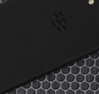 К выпуску готовится загадочный смартфон Blackberry Adula