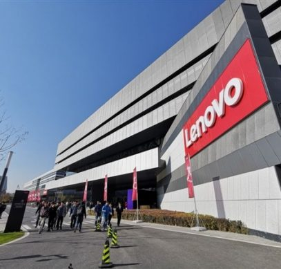 Lenovo прекращает поддержку смартфонов ZUK – фото 1