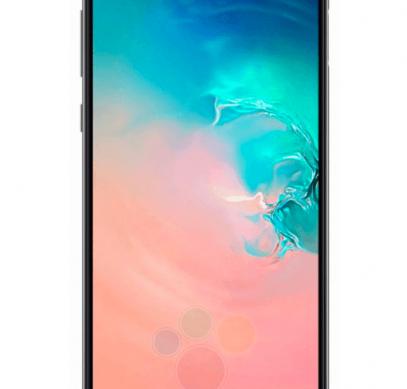Что рассказал очевидец о флагманской серии Samsung Galaxy S10 – фото 1