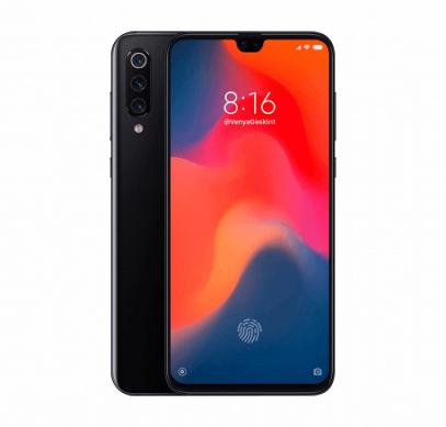 Xiaomi Mi 9 готовится к выходу за пределами Китая еще до анонса