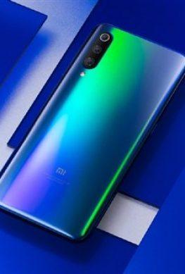 Xiaomi Mi 9, а не Lenovo Z5 Pro. Глава Xiaomi отрицает первенство Lenovo по выпуску смартфона на Snapdragon 855