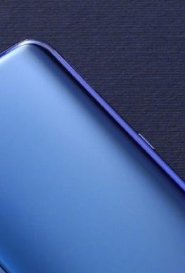 Цифра дня: Сколько человек заказали флагман Xiaomi Mi 9 до анонса?