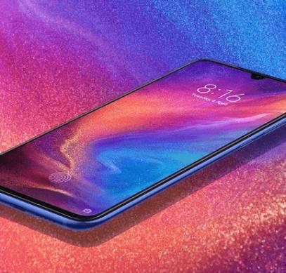 Новинки Xiaomi Mi 9 и Xiaomi Mi 9 SE появятся в свободной продаже в ближайшие дни