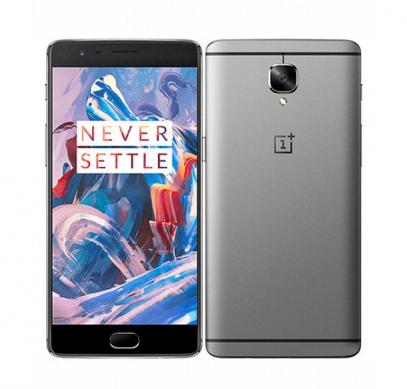 OnePlus исправляется. Смартфон OnePlus 3 и OnePlus 3T скоро обновят до Android 9.0 Pie