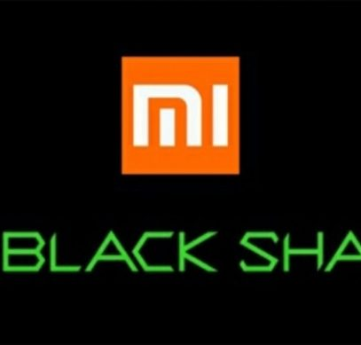 Новый игрофон Xiaomi Black Shark обрастает деталями: выход ожидается в апреле