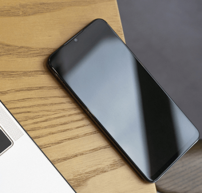 Конкурент Redmi Note 7 Pro. Meizu Note 9 уже можно заказать