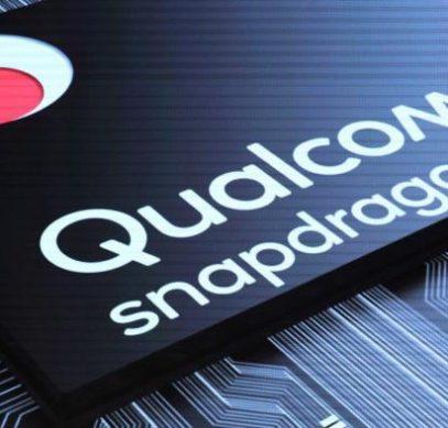 Смартфоны со 100-мегапиксельными камерами выйдут уже в этом году. Snapdragon 865 получит поддержку видеозаписи HDR10