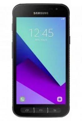 Прочный смартфон  Galaxy Xcover 4 - 1