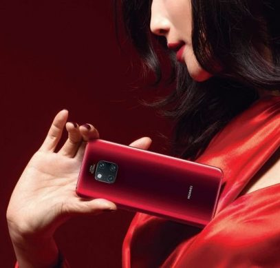 Смартфоны Huawei и Honor с прошивкой EMUI защищены от взлома по Wi-Fi