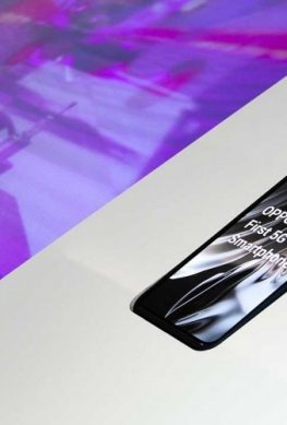 5G-версия смартфона OPPO Reno получила сертификат 5G CE