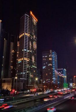Ночной режим Nightscape для смартфонов Realme. Список смартфонов и сроки
