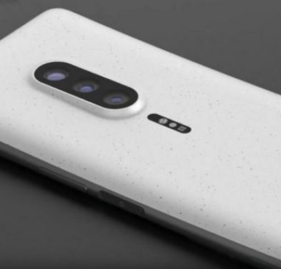 Характеристики Sony Xperia 1 Compact из бенчмарка GFXBench – фото 1