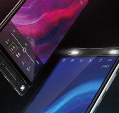 Подробности о ASUS ZenFone 6 с сайта FCC – фото 1