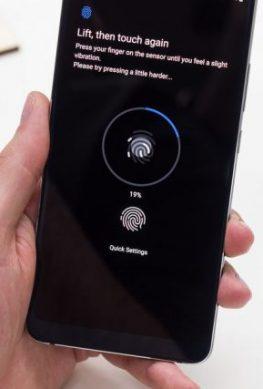 Обновление для Nokia 9 PureView устранило одни проблемы, но принесло другие - 1