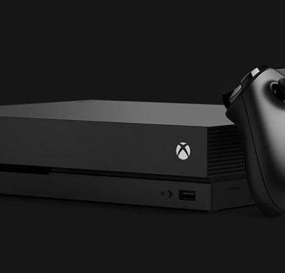 По слухам, консоль Microsoft нового поколения превзойдёт Sony PS5