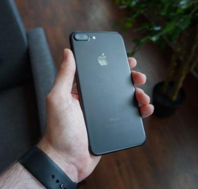 Apple может включить в комплект поставки iPhone зарядное устройство с USB Type-C и кабель Lightning
