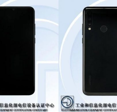 Lenovo готовит мощный ответ бюджетным смартфонам Xiaomi
