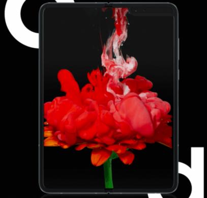 Выход Samsung Galaxy Fold откладывается на неопределенный срок – фото 1