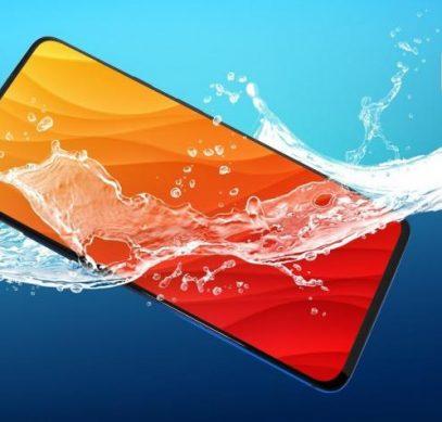 Новый флагман OnePlus 7 Pro прошёл испытания на непотопляемость