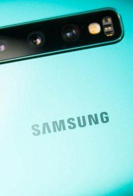 Раскрыты характеристики нового флагмана Galaxy S11 от Samsung
