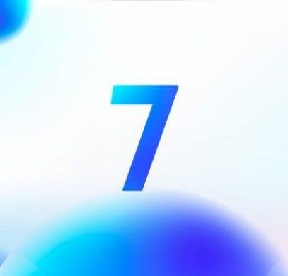 Смартфон Meizu 16S получил обновление до Flyme 7.3 - 1