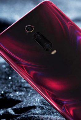 Бюджетный флагман Xiaomi Redmi оказался вне конкуренции по цене