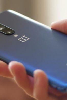 И тут не слава богу. Пользователи OnePlus 7 Pro начали жаловаться на проблемы