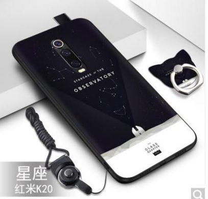 Redmi K20 и Redmi K20 Pro в Европе выйдут под названиями Xiaomi Mi 9T и Xiaomi Mi 9T Pro соответственно