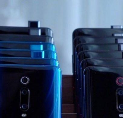 Xiaomi ускоряет производство: Redmi K20 Pro распродан в Китае