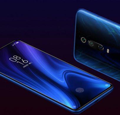Названы первые смартфоны Xiaomi на Android 10 - 1
