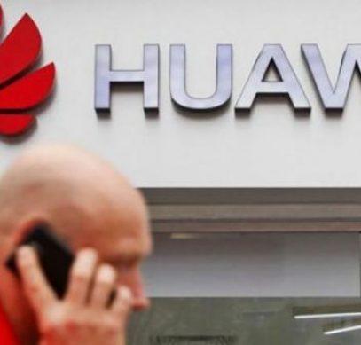 Huawei обещает вернуть деньги за смартфоны, если в них перестанут работать приложения Google, Facebook, Instagram и WhatsApp - 1