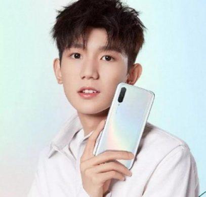 Селфи-камера нового молодёжного Xiaomi разгромила топовый iPhone - 1