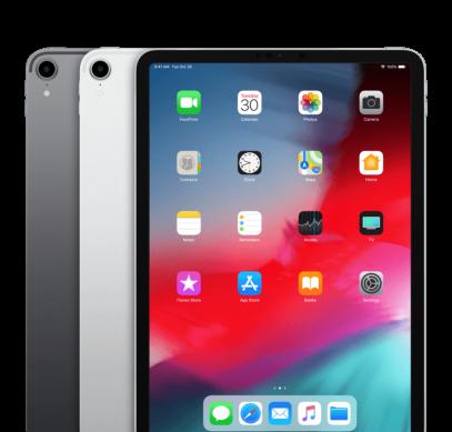 ipad-pro-11-select-201810_GEO_CA