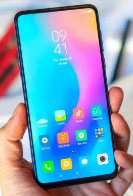 Redmi показала 64 Мп фото, снятое на неанонсированный смартфон компании - 1