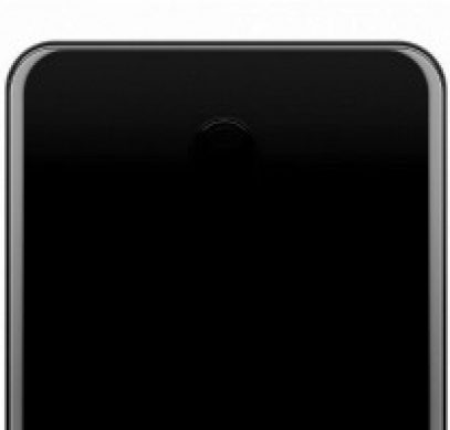 Дата анонса OnePlus 7T