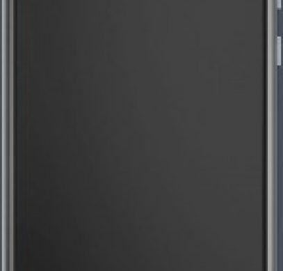 новый смартфон Motorola