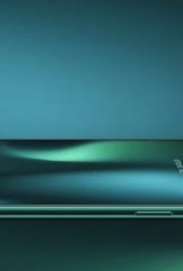 Раскрыты подробные характеристики флагманского смартфона Meizu 16s Pro