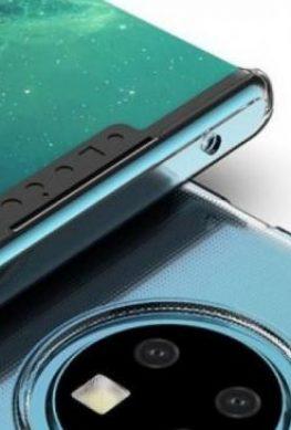 Huawei Mate 30 и Huawei Mate 30 Pro представят 19 сентября