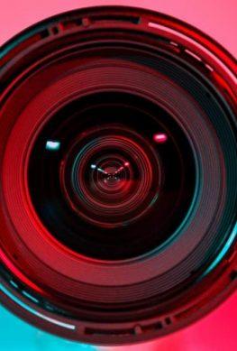 Флагман Samsung 2020 года обзаведётся революционной камерой - 1