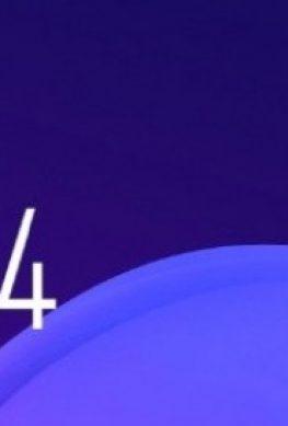 Vivo Nex 3 станет следующим флагманом с поддержкой 5G