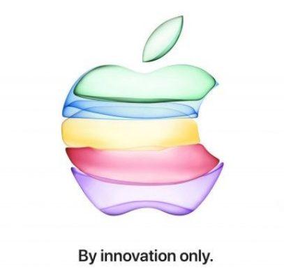 Новые смартфоны Apple iPhone будут представлены 10 сентября - 1