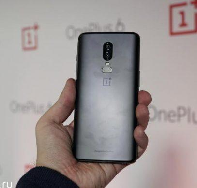 Homtom S7 в неудобным сканером а-ля Galaxy S8 подешевел