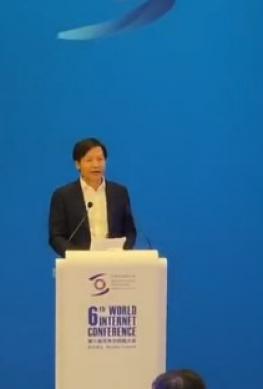 Xiaomi готовит 10 смартфонов с поддержкой 5G