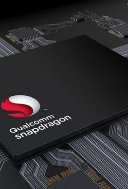 Раскрыты подробности о новом процессоре Snapdragon для недорогих смартфонов - 1