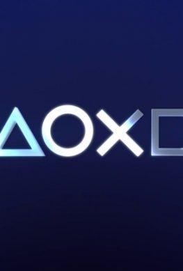 PlayStation 5 прочат 8-ядерный процессор с частотой 3,2 ГГц