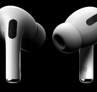 Новые наушники Apple за 20 тыс рублей признали неремонтопригодными - 1